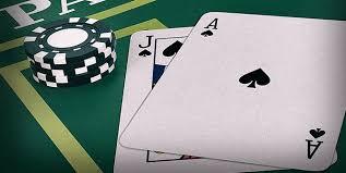 judi blackjack